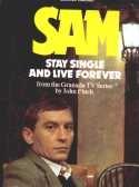 sam the tv series