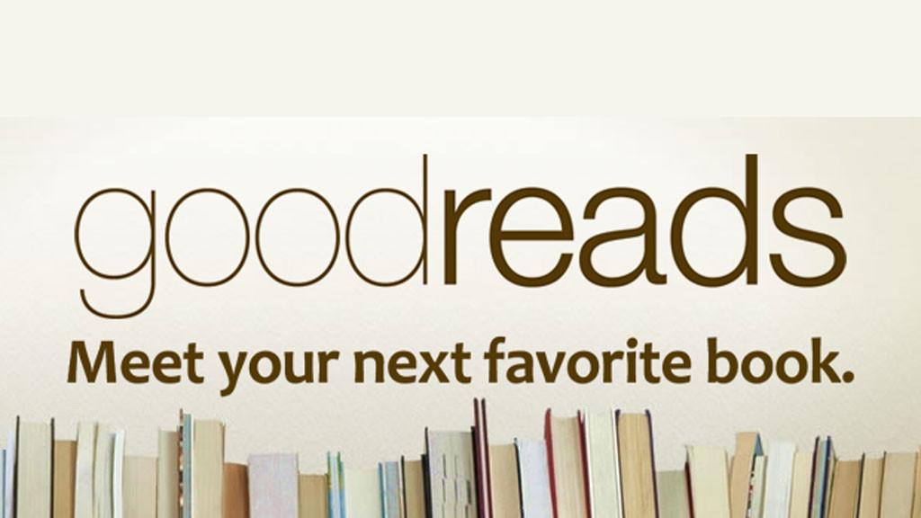 Goodreads-Logo-1024×576-7abf5bd8d98b9d10